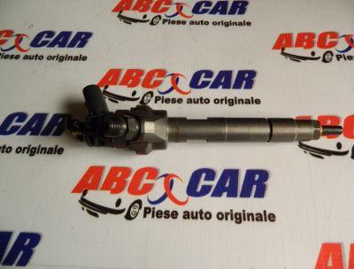 Injector BMW Seria 5 F10/F11 2011-2016 2.0 Diesel 0445110382
