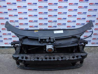 Intaritura bara fata VW Passat B7 2010-2014 2.0 TDI
