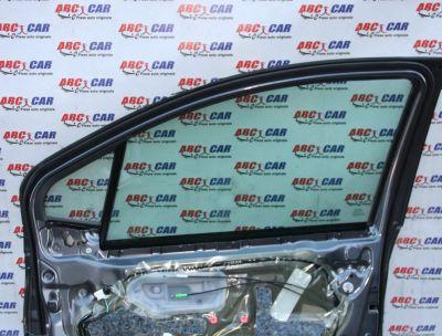 Macara electrica dreapta fata Toyota Yaris (XP130) 2011-2019