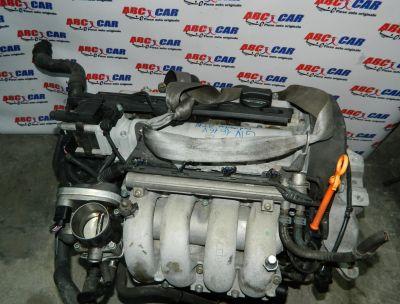 Motor VW Golf 4  1.6 B 16v euro4 cod motor: ATN
