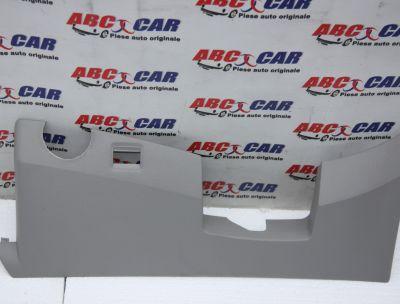 Ornament bord (sub volan) VW Transporter T6 2016-prezent 7E1858903C, 7E5858903D