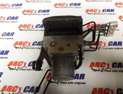 Pompa ABS BMW Seria 7 F01/F02 4.0 Diesel 2008-2015 34516851386-01