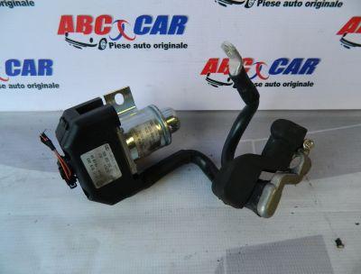 Releu Baterie VW Phaeton COD : 3D0919083