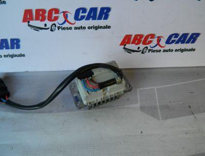 Releu radiator VW Phaeton COD : 3D0907521