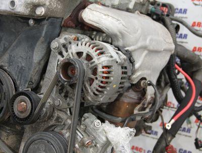 Alternator VW Polo 6R1.4 b2008-2014036903024H