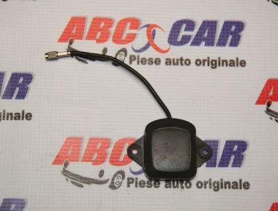 Antena GPS BMW Seria 5 E39 1998-2004 65.90-8375944