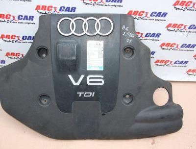 Capac motor Audi A6 4B C5 1997-2004 2.5 TDI V6 059103927L