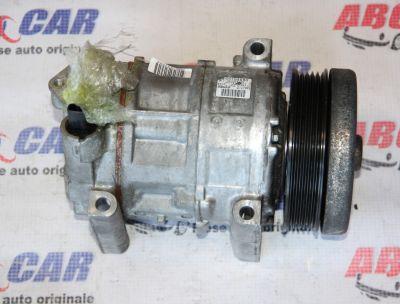 Compresor clima Fiat Fiorino2008-201355194880