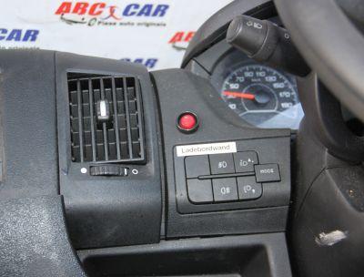 Panou reglaj faruri Citroen Jumper 2006-prezent