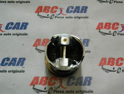 Piston VW Touareg (7P) 2010-In prezent 3.0 TDI 83L82