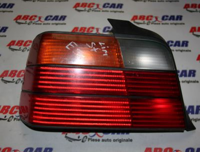 Stop stanga BMW Seria 3 E36 Sedan 1993-2000