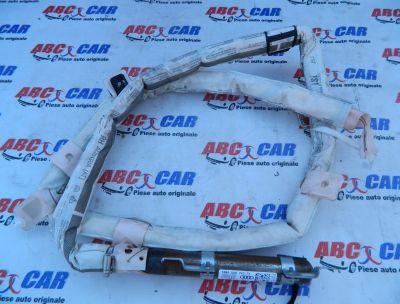 Airbag cortina dreapta Audi Q5 8R 2008-2016 8R0880742F