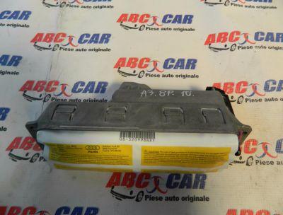 Airbag pasager Audi A3 8P Sportback 2005-2012 8P0880202