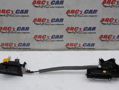 Broasca haion simotoras Audi A6 4K C8 avant 3V5827887C, 81A827506
