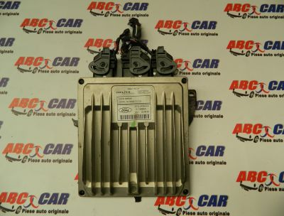 Calculator motor Ford Mondeo 3 2000-2007 2.0 TDCI 2S7Q-9F954-EA