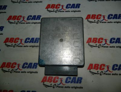 Calculator motor Ford Transit 2000-2006 2.0 DTI 1C1A-12A650-ND