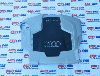 Capac motor Audi Q5 8R 2008-2016 3.0 TDI 059103925AQ
