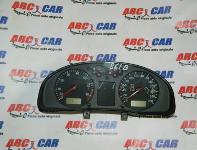 Ceas de bord VW Passat B5 1999-2005 1.8 Benzina 3B0919861B