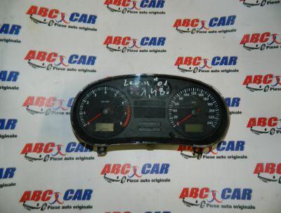 Ceasuri de bord Seat Leon 1M1 1999-2005 1.4 Benzina