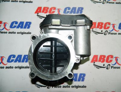 Clapeta acceleratie VW Touareg (7P) 2010-In prezent 3.2 FSI 03H133062A