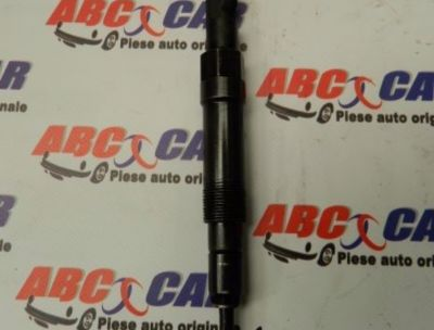 Injector Peugeot 307 2001-2008 2.0 HDI 9657144580