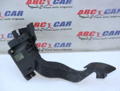 Pedala acceleratie Peugeot Boxer2006-prezent0280755049