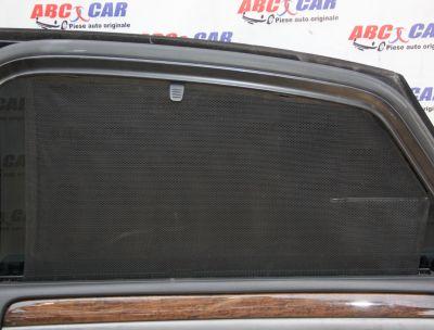 Perdeluta usa dreaptaspate Audi A8 D3 4E 2003-2009