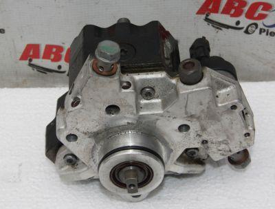 Pompa inalta Iveco Daily 3.0 JTD, Euro 4model 20080445020046