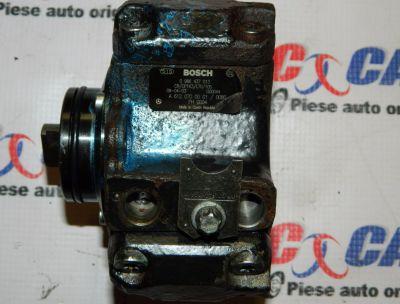 Pompa inalta presiune Mercedes C-Class W203 2001-2007 2.7 CDI A6120700001