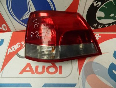 Stop dreapta caroserie Opel Vectra C 2002-2008