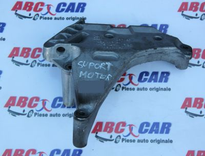 Suport motor Audi A3 8V 2012-In prezent 2.0 TDI 03L199207