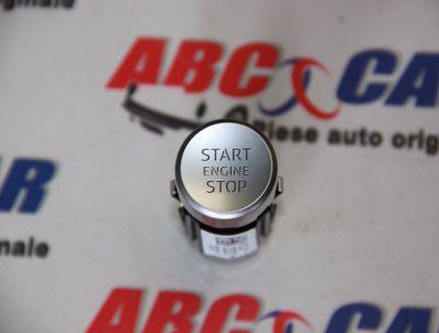 Buton start-stop Audi A4 B9 8W 2015-In prezent 8W1905217