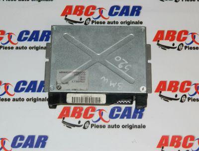 Calculator motor BMW Seria 3 E36 1993-2000 2.0 Benzina 1738952