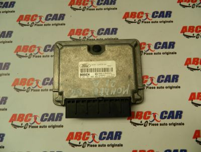 Calculator motor Ford Mondeo 3 2000-2007 2.0 B 3S7A-12A659-AH