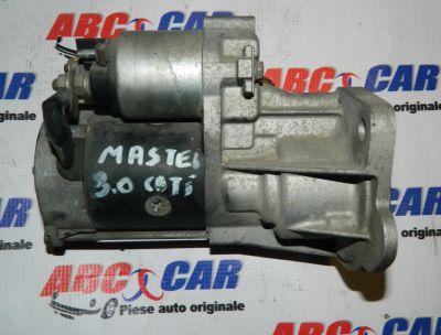 Electromotor Renault Master 2 1997-2010 2.5 CDTI 7700313447