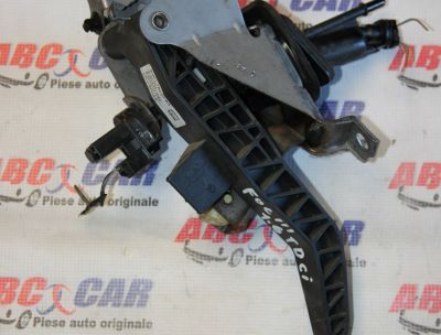 Pedala ambreiaj Ford Focus 3 1.6 TDCI 2012-2018BV61-7B633-BA