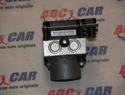 Pompa ABS Opel Corsa D 2006-2014 0265235163, 0265950402