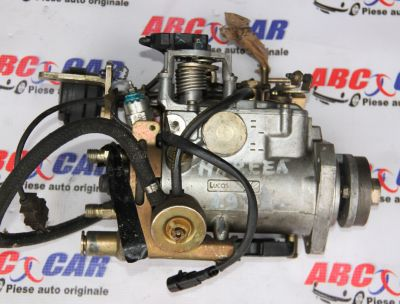 Pompa de injectie Fiat Marea 1997-2006 1.9 TD R8448B096C