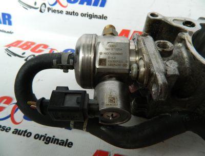 Pompa inalta Audi A3 8P 2005-2012 2.0 TSI cod: 06H127025K