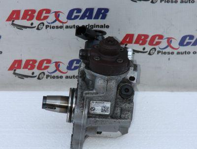 Pompa inalta presiune BMW Seria 1E81/E872.0d2005-20110445010517