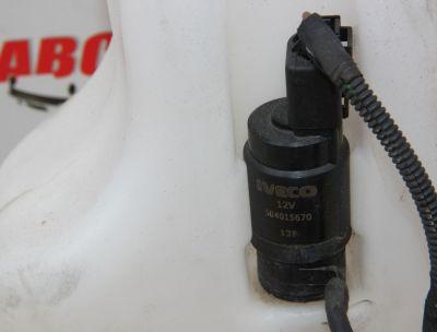 Pompa vas strop gel Iveco Daily 2011-2014 504015670