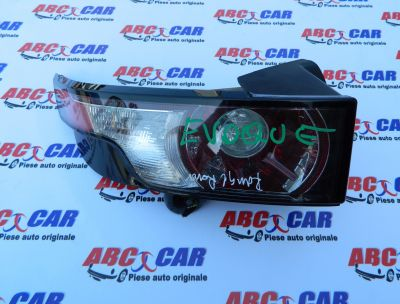 Stop stanga Range Rover Evoque (L538) 2011-In prezent 2SK010563-01