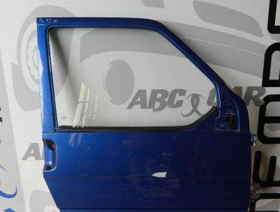 Usa dreapta fata VW T4 1995-2003