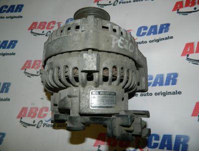 Alternator Peugeot 406 1995-2005 1.8 Benzina 12v 9618961680