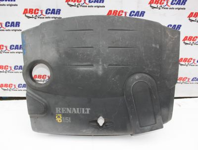 Capac motor Renault Kangoo 1 1997-2007 1.5 DCI 8200252409