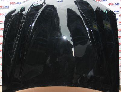 Capota fata BMW X3 F25 LCI 2015-2017