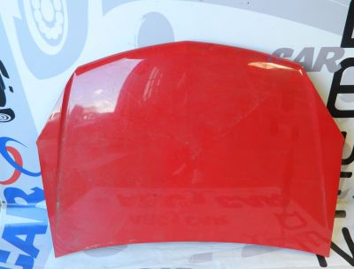 Capota fata Opel Astra H 2005-2009