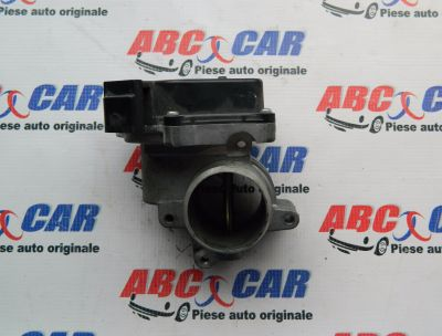 Clapeta acceleratie VW Golf plus 2004-2012 1.6 TDI 03G128063F