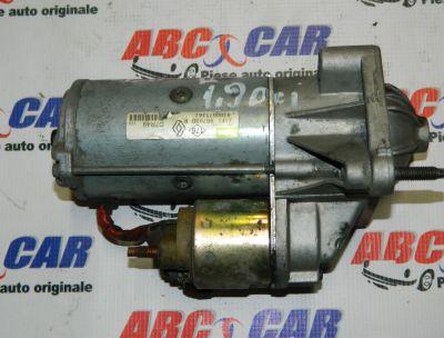 Electromotor Renault Laguna 2 2001-2007 1.9 DCI 8200075362