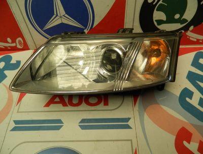 Far stanga Saab 93 1 1998-2003